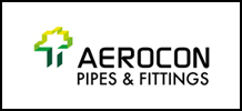 Aerocon Pipes and Fittings