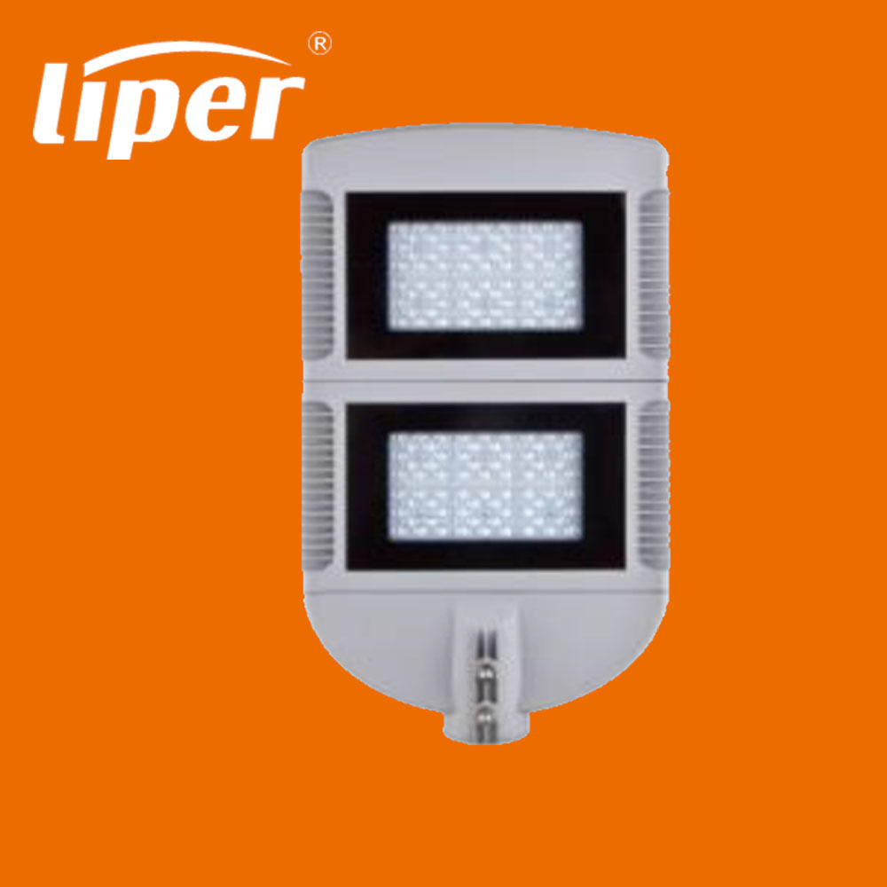 100w Pole Light