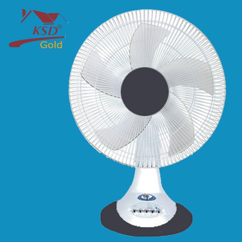 16'' Table Fan