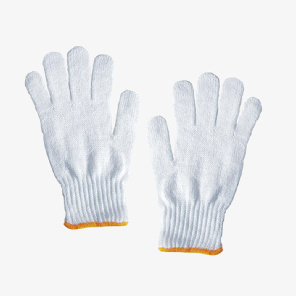 Worker's Gloves
