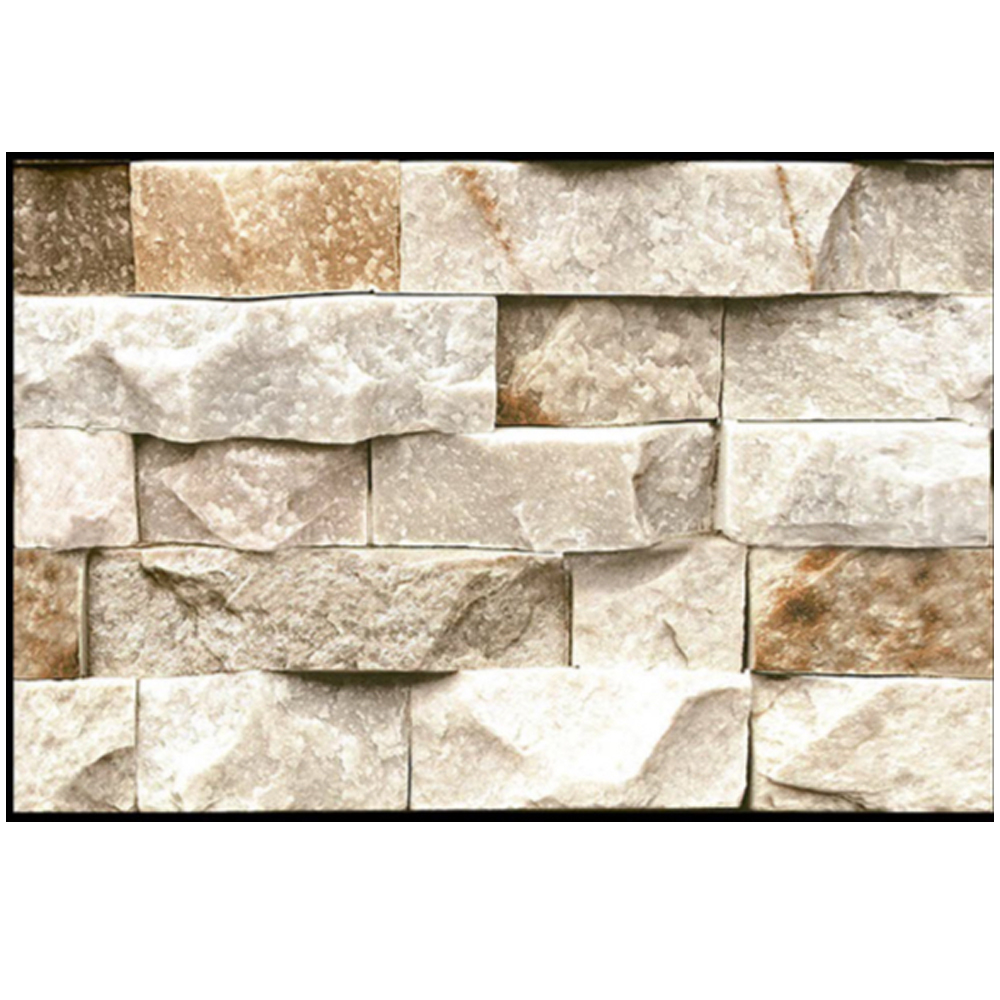Elevation/Exterior Tiles