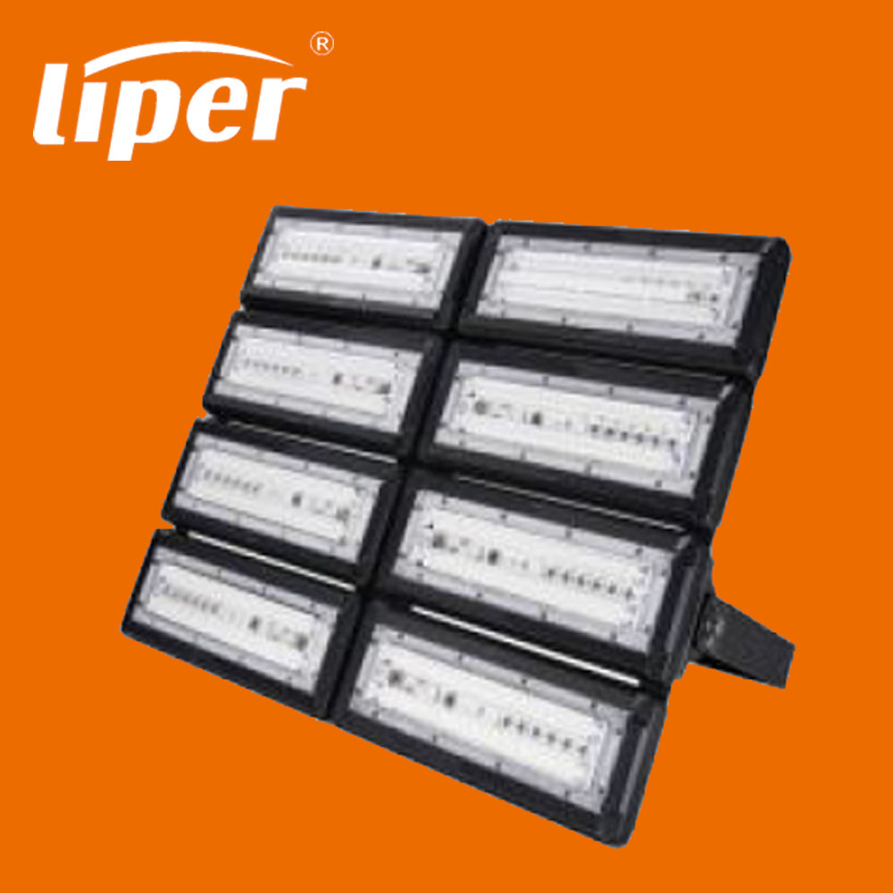 400w  Flood Light