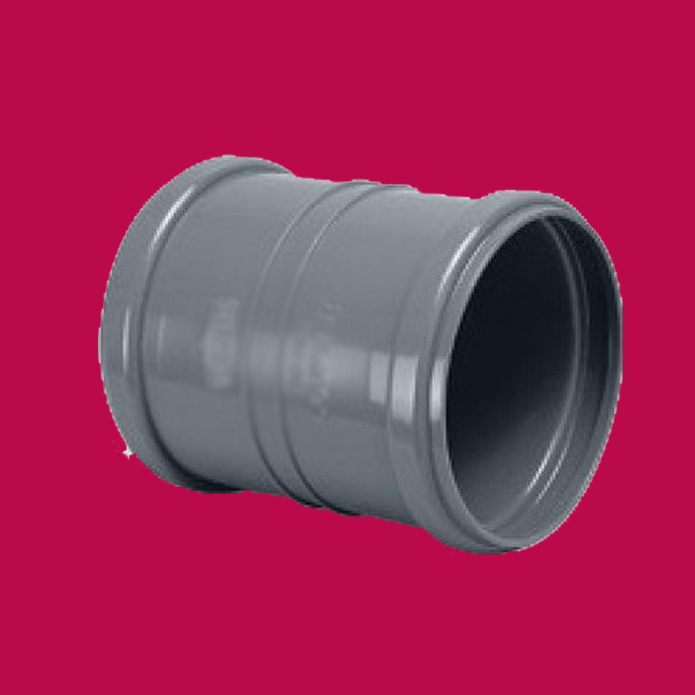 SWR Socket/Coupler